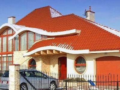 dom jednorodzinny 5