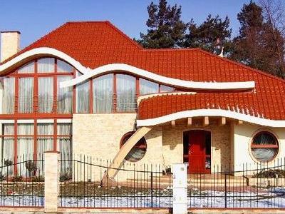 dom jednorodzinny 6