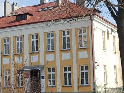 uniwersytet rzeszowski 1