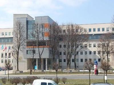 urząd marszałkowski w Rzeszowie 3
